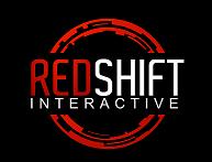 RedShift Interactive