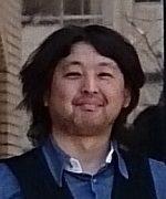 Hitoshi Fujimaki