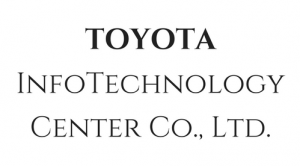 Toyota Information Technology Center