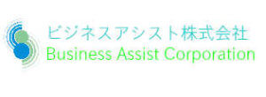 Business Assistant logo