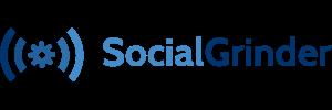 SocialGrinder